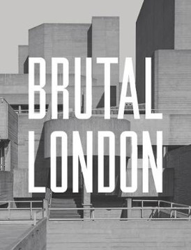 Picture of Brutal London