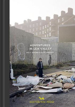 Picture of Adventures In The Lea Valley