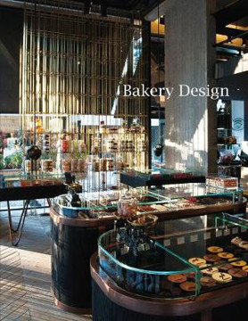 Picture of Bakery Design