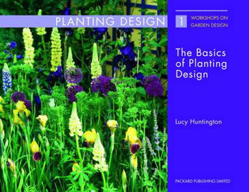 Picture of The Basics of Planting Design