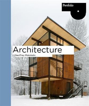 Picture of Architecture: An Introduction