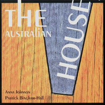 Picture of The Australian House