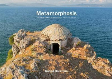 Picture of Metamorphosis: The Reuse of Albanian Bunkers from  the Communist Era