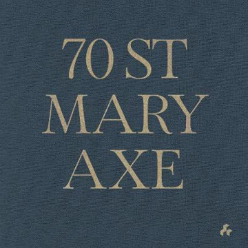 Picture of 70 St Mary Axe