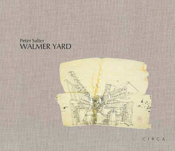 Picture of Peter Salter: Walmer Yard