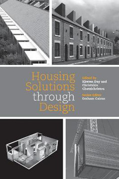 Picture of Housing Solutions Through Design