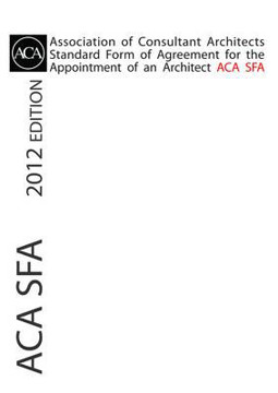 Picture of ACASFA 2012