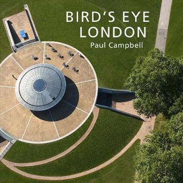 Picture of Bird's Eye London