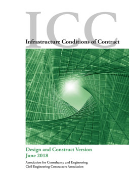 Picture of ICC Design and Construct Version June 2018