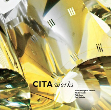 Picture of Cita Works
