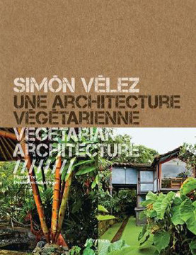 Picture of Simon Velez: Architect / Mastering Bamboo