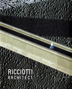 Picture of Ricciotti Architect