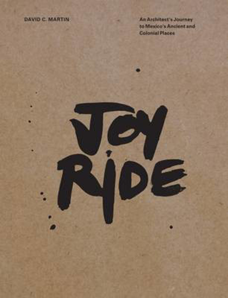 Picture of Joy Ride