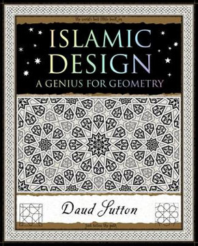 Picture of Islamic Design: A Genius for Geometry
