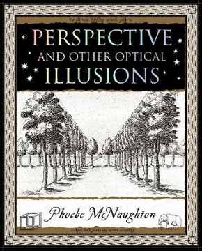 Picture of Perspective: and Other Optical Illusions