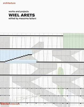 Picture of Wiel Arets: Works and Projects