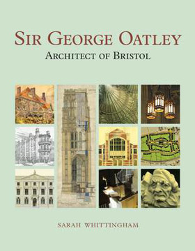 Picture of Sir George Oatley