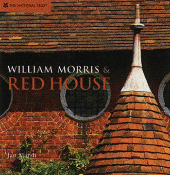 Picture of William Morris & Red House