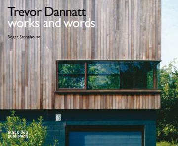 Picture of Trevor Dannatt: Works and Words