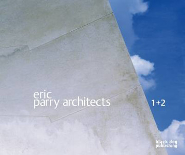 Picture of Eric Parry Architects: Volume 1 & 2
