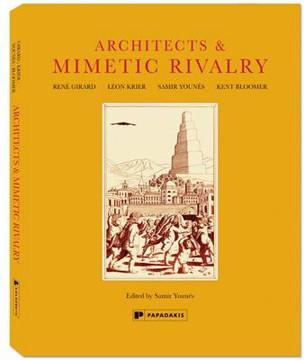 Picture of Architects & Mimetic Rivalry