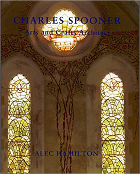 Picture of Charles Spooner (1862-1938), Arts and Crafts Architect