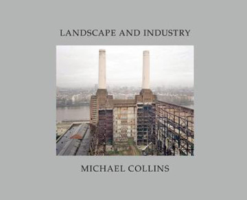 Picture of Landscape and Industry