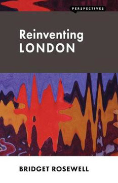 Picture of Reinventing London