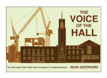 Picture of The Voice Of The Hall