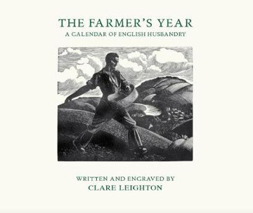 Picture of The Farmer's Year