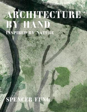 Picture of Architecture by Hand: Inspired by Nature