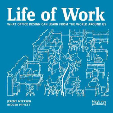 Picture of Life of Work