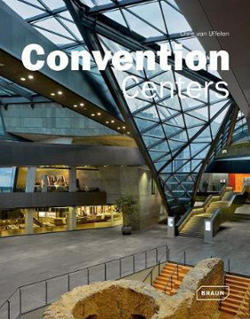 Picture of Convention Centers