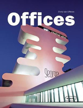Picture of Offices