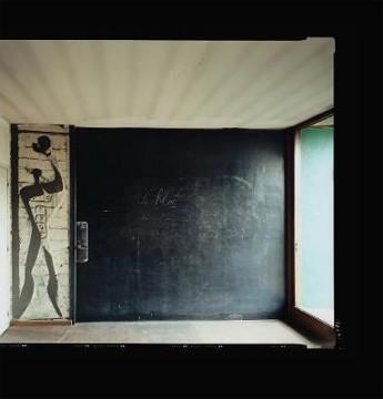 Picture of Guido Guidi: Le Corbusier - 5 Architectures