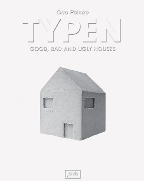 Picture of Typen - Good, Bad and Ugly Houses