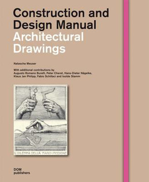 Picture of Architectural Drawings