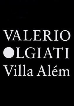 Picture of Villa Alem