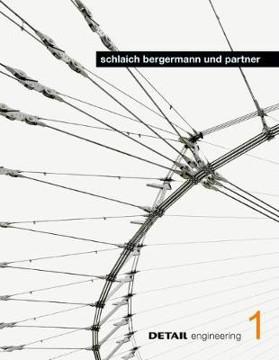 Picture of schlaich bergermann und partner