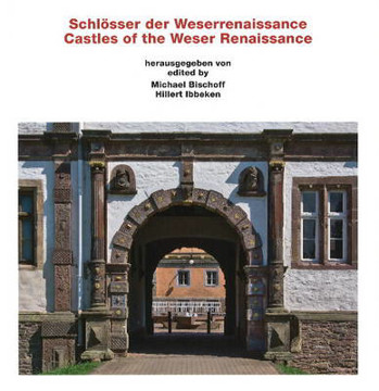 Picture of Castles of the Weser Renaissance