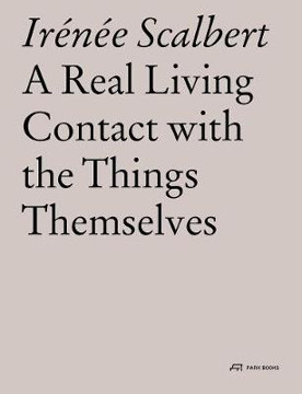 Picture of Real Living Contact with the Things Themselves