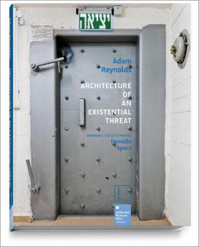 Picture of Architecture of an Existential Threat