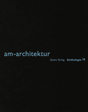 Picture of am-architektur