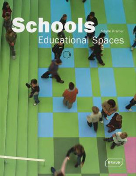 Picture of Schools: Educational Spaces