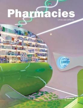 Picture of Pharmacies