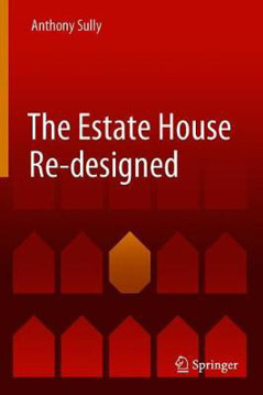Picture of The Estate House Re-designed