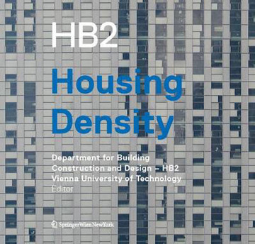 Picture of Housing Density