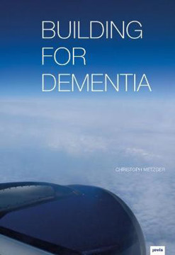 Picture of Building for Dementia