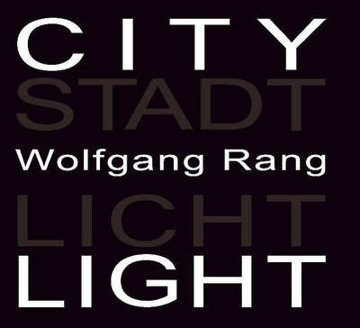 Picture of CityLight