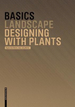 Picture of Basics Designing with Plants